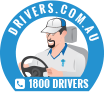 Truck Driving Jobs | Forklift Jobs in Transport | 1800 Drivers